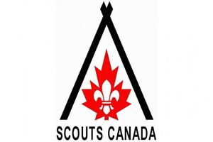 LOCAL SCOUTING GROUP ASKING COMMUNITY ASSISTANCE
