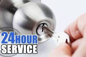 Cheap anytime locksmith