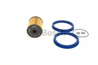 Fuel Filter fits MINI COOPER R56 1.6 06 to 13 Bosch 11252754870 Quality New