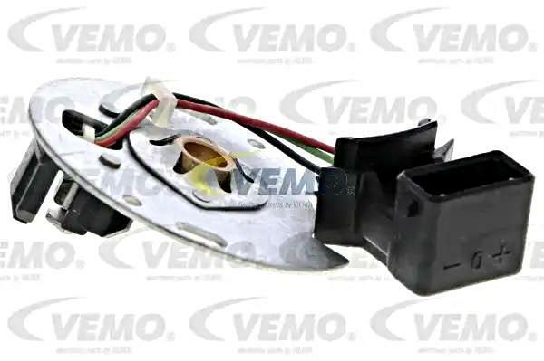 Ignition Pulse Sensor Fits VW Golf Mk3 Variant Wagon 1.4-1.6L 1991-1999
