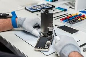 Experinced Cell Phone Repair Same Day Service 50 % Off