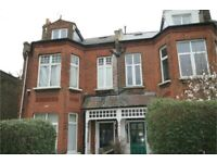 TOP FLOOR STUNNING ONE BED FLAT. NEAR STATION AND SHOPS. CALL NOW TO VIEW!!!