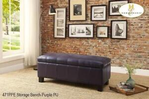 MA10 471PPE Lift-top Storage Bench,in Hamilton,Lowest Price in Hamilton,Huge Furniture Sale in Hamilton (BD-1413)