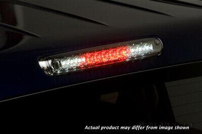 Putco 920289 LED Replacement Third Brake Light Fits 07-14 Chevrolet Silverado