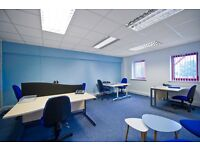 ( York - YO30 ) OFFICE SPACE for Rent | £275 Per Month