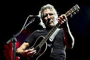 Hey you - get great LOWER BOWL tickets for ROGER WATERS