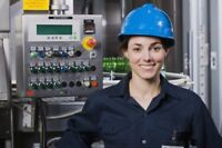 Production Worker - $17 / hour