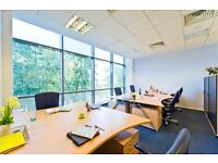 (Reading - RG6) Office Space to Rent - Serviced Offices Reading