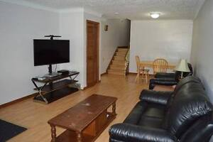 Niagara Student Housing Homes for Rent - Welland