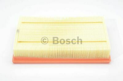 Bosch F026400055 Air Filter Mercedes Sprinter 310/311/313/315/316 2.1 CDi
