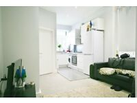 Standard 3 Bedroom in Oval Only £500pw Available Now !