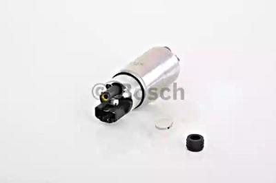 BOSCH Fuel Pump Fits OPEL VAUXHALL SUZUKI Agila Omega A Zafira 4700684 x4