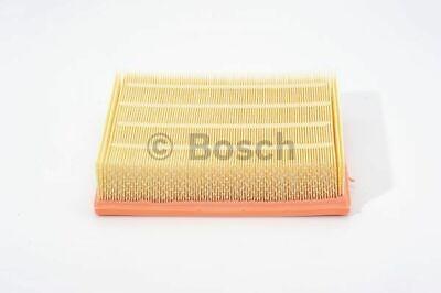 Bosch Air Filter Fits VW Passat (B5.5) 1.9 TDI FAST DELIVERY