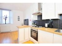 2 bedroom city centre flat for sale