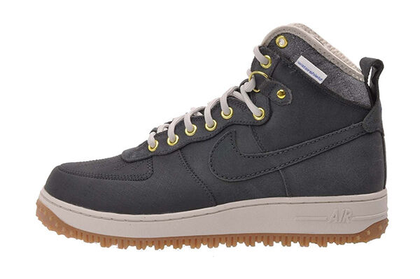 nike air force 1 mid flex onde comprar pneus