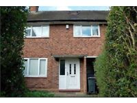 5 bedroom student house on Broadfield Walk to rent from July 2018