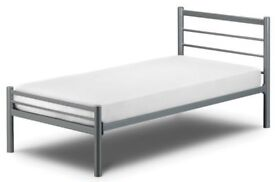 Adult Single bed