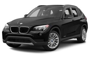 Wanted:BMW x5 2003-2008