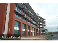 CARDIFF Office Space to Let, CF10 - Flexible Terms | 3 - 82 people