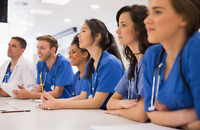 Need a Top MCAT Score for Medical School? - Professional Tutor