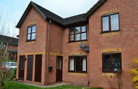 Fantastic modern, large 2 Bed / 1 Bathroom in Leominster to rent - GREAT VALUE!