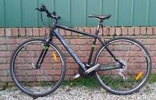 MERIDA Hybrid Bike Launceston Launceston Area Preview