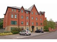 2 bedroom flat in St Vincents Hadfield Close Victoria Park Manchester, Manchester, M14