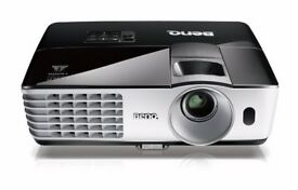 As New BenQ MX660P Projector
