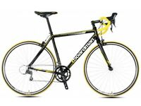 Boardman Road Sport Limited Edition