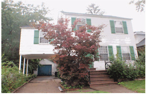 3066 PETER ST. FOR RENT
