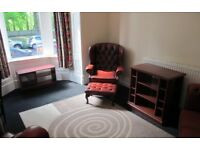 1 bedroom in REF: 10087 | Broadgate | Preston | PR1