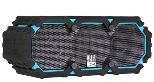 Mini LIfejacket 1 Bluetooth Speaker Wireless Waterproof Rugg