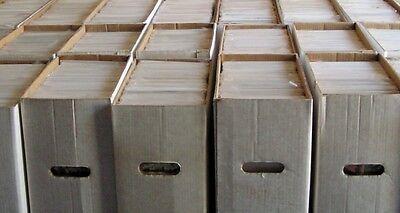 Job Lot/ Bundle/ Collection/ Bulk/ Wholesale - 300+ US COMICS Inc. Marvel, DC
