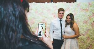 Party photography packages Adelaide CBD Adelaide City Preview