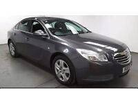 2011 Vauxhall insignia 2.0 diesel excellent car