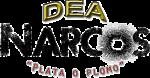 deanarcos