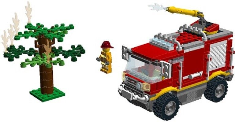 Lego Sets For Sale Complete With Instructions Toys Games