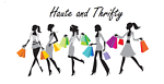 Haute and Thrifty