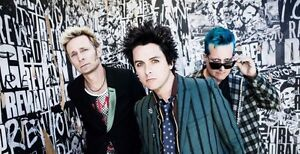 Selling green day tickets!!  London Ontario image 1