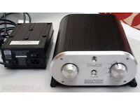 Musical Fidelity X-A2 Stereo Intergrated Amplifier QUICK SALE
