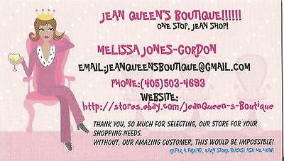 JeanQueen s Boutique