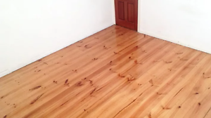 Room for Rent in Pennington Pennington Charles Sturt Area Preview