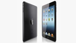 "APPLE IPAD GEN 4 9.7"" REFURB GRADE A"