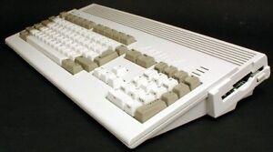 WANTED! AMIGA COMPUTERS!!