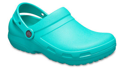 Crocs Unisex Specialist II Clogs