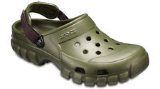 Buy and sell Crocs Unisex Offroad Sport Clog near me