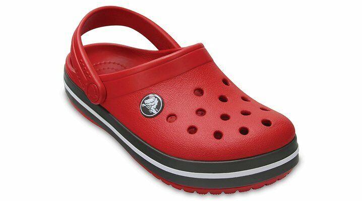 Crocs Kids Crocband™ Clog