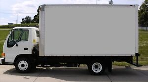 Best rate moving- starting at $50$a hour Edmonton Edmonton Area image 2