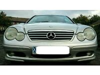 Open To All Other Good Car Or Van Swap Offers. Large, Small, Sporty, Standard, Manual Or Auto