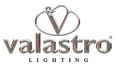 VALASTRO LIGHTING dal 1964 ITALY
